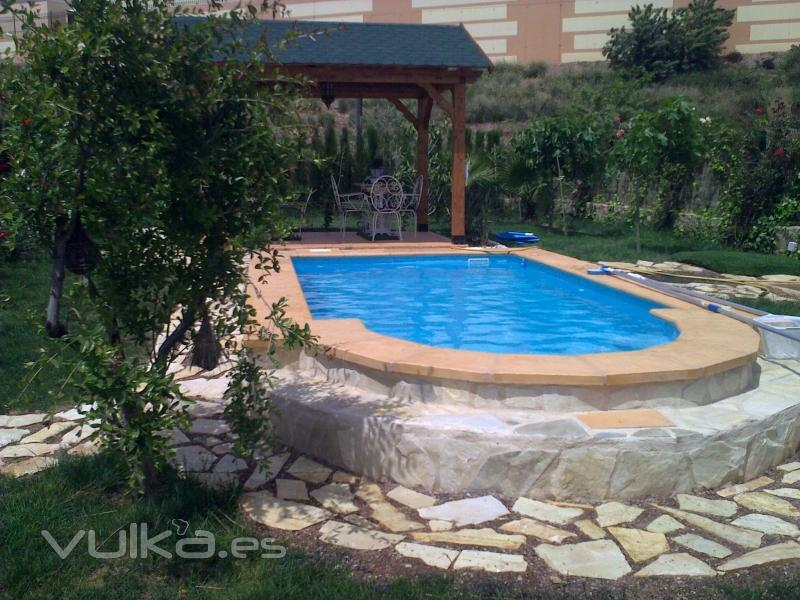 coste mantenimiento de piscina share the knownledge