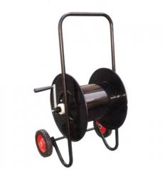 Enrollador de manguera mauales lar-l901603 de larwind en www.larwindshop.com