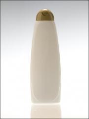 Ref. dmr 750 ml   oval para cosm�tica