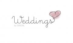Entra en www.quieroquiero.es y reserva la fotografia y el video de tu boda con quiero quiero