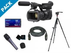 Avisual pro - alquiler de equipos audiovisuales - foto 20