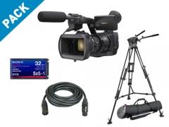 Avisual pro - alquiler de equipos audiovisuales - foto 3