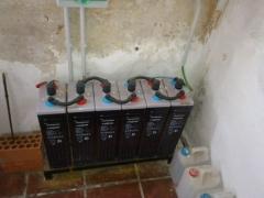 Nuevas energias renovables, s.c. - foto 19