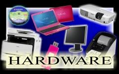 Impressores i fungibles. pc, monitors, teclats, tv, videoprojectors, fins a 6000 referencies.