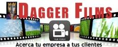 Haz video marketing y acerca tu empresa a los clientes por medio de un video de empresa