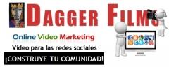 El video marketing empieza con el video de empresa y continua con los videos en las redes sociales