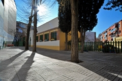 Escuela infantil bambú - foto 20