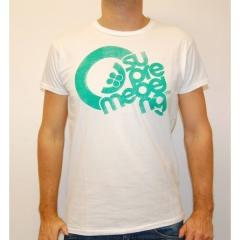 Camiseta hombre supremebeing. room107, tienda de ropa online
