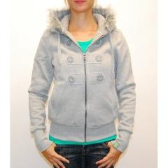 Chaqueta mujer gio-goi. room107, tienda de ropa online
