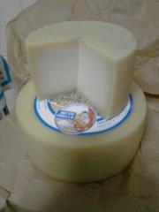 Jamon cecina botillo queso  vino  y  mas - foto 9