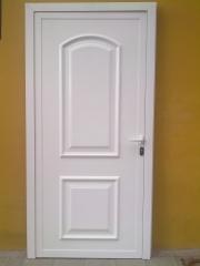 Promocion:  puerta panel doble. mas info en nuestra web.