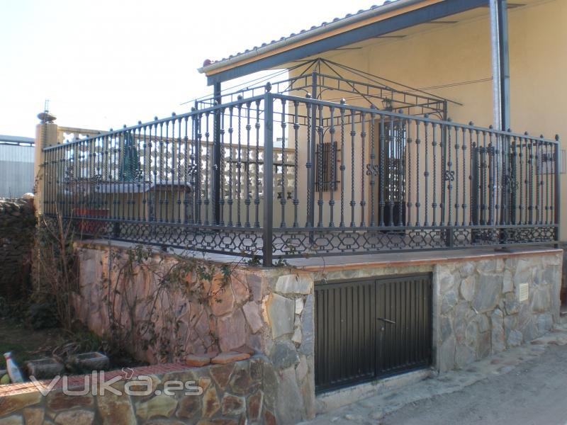 Muebles Metalicos Y Forja En Valencia Tiendas  Share The Knownledge