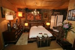 Minka. muebles y decoraci�n - foto 35