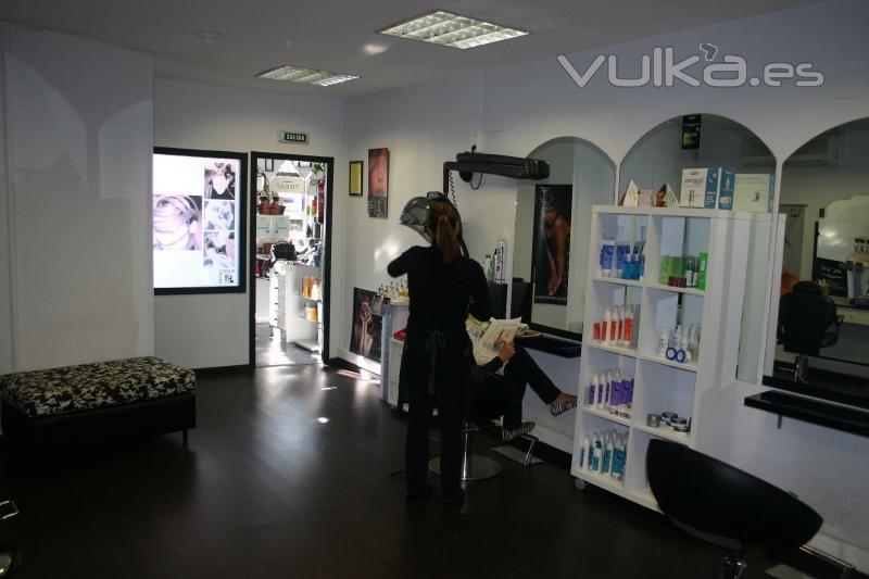 Blog de emprendimiento - Como disenar una peluqueria ...