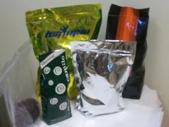 Imagenes de bolsas con distintos dise�os de confecci�n