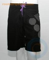 Ba�ador para chico de marca bench . verano 2012