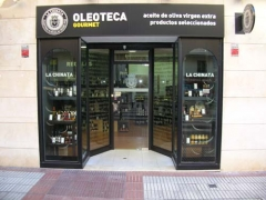 Oleoteca retiro- la chinata. ibiza, 38