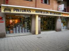Pinturas Villares- Venta online pintura