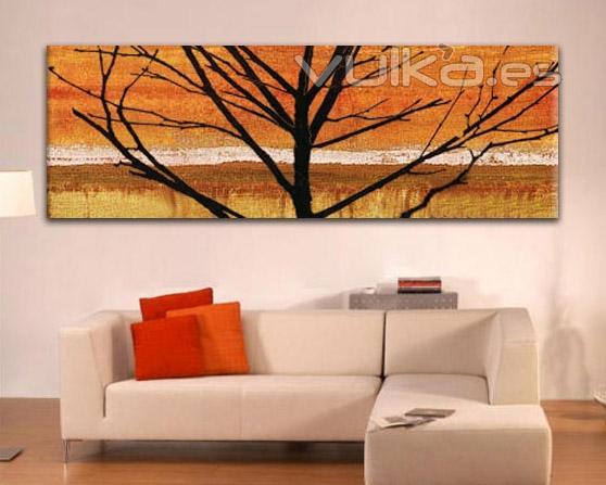 Foto cuadro moderno con textura pintado totalmente a mano for Imagenes de cuadros abstractos con texturas