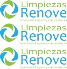 Servicios de Limpiezas en Provincia de Alicante