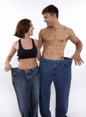 Dieta protéica