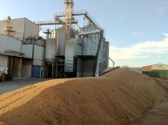 Cerealia agrobroker, S. L.