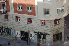 Edificio emblematico