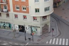 Foto 1 asesores empresas en Valladolid - Gestoria Martinez Llanos