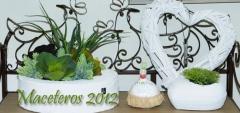 Encuentra el centro de mesa perfecto en articoencasa.com