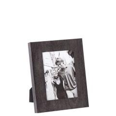 Portafotos box ceniza 10x15 en la llimona home