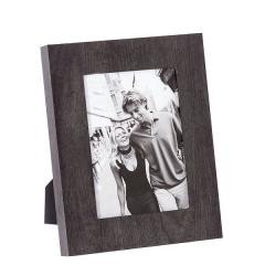 Portafotos box ceniza 15x20 en la llimona home