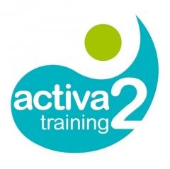 activa2 training