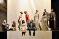 Figuras personalizadas para tarta nupcial ponte en tu tarta threedee-you foto-escultura 3d-u