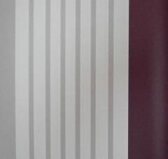 Papel pintado rayas 2012 www.decoracion88.com