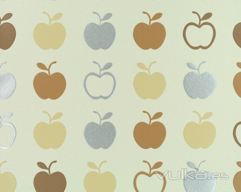 Foto papel pintado cocinas y ba os acua deco www for Decoracion 88 miranda de ebro