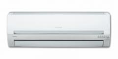 Aire acondicionado inverter panasonic kit-ue12jke www.nomascalor.com