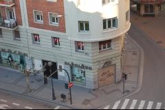 Foto 22 asesores empresas en Valladolid - Gestoria Martinez Llanos