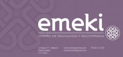 Centroemeki@gmail.com