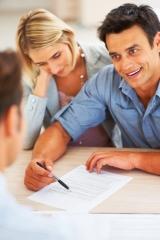 Asesoramiento patrimonial, fiscal y financiero a particulares