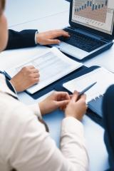 Planes de negocio y an�lisis de viabilidad de proyectos