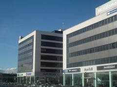 Mendikur consulting - asesoría de empresas