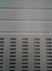 Centro de mecanizado por control num�rico MECANIZADOS DE MADERA - INBAUCO SL 91 690 0574