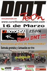 Foto 20 seguros en Guipúzcoa - Dmt Cursillos de Conduccion, s.l