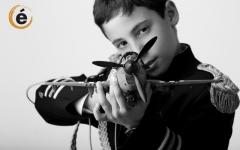 Fot�grafo estudio jim�nez murcia - foto 8
