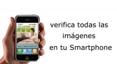 Cámaras 24 horas en tu smartphone
