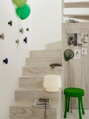 Muebles muuto en www.espaiflyshop.com