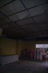 Foto 10 mantenimiento en Albacete - Aislacustic - Albacete