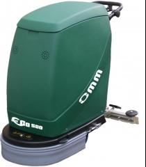 Fregadora OMM Eco 500