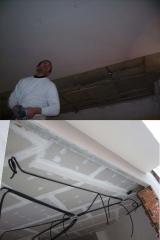 Foto 11 mantenimiento en Albacete - Aislacustic - Albacete
