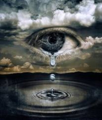 Depresi�n y ojo seco